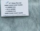 H T Glass Pte Ltd Photos