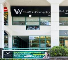 The Write Connection Photos
