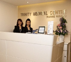 Trinity Medical Centre (Marine Parade) Photos