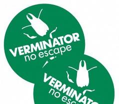 Verminator Pte Ltd Photos