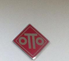 Otto Waste Systems Singapore Pte Ltd Photos