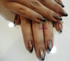 Indulge In Nails Photos