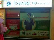 Empire 90 Credit Photos
