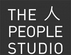 The People Studio Photos