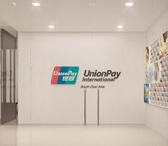 China Unionpay Co. Ltd (Singapore Branch) Photos