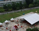 R & O Canopies Consultants Pte Ltd Photos