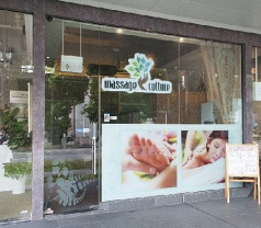 Massage Culture Photos