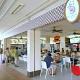 Blk 802 Tampines Avenue 4, #01-07, Singapore 520802