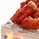 Pan Fried Pork Ribs in Japanese Style 日式香煎排骨