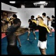 Impact Mixed Martial Arts Pte Ltd (Shenton House)