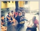 Juggernaut Fight Club Pte Ltd Photos