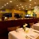 Original Sin Restaurant Interior