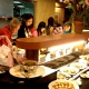 Lotus Vegetarian Restaurant (Quality Hotel Singapore)