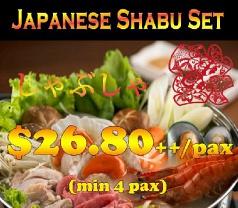 Shin Tokyo Pte Ltd Photos