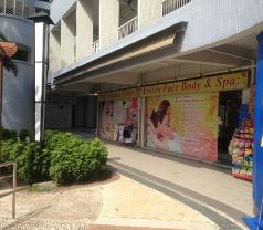 Perfect Beauty Center Photos