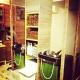 99 Percent Hair Studio (Far East Plaza)