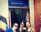 Villa Bali Rental Photos