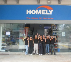 Homely Hardware Pte Ltd Photos