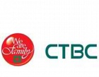 Chinatrust Commercial Bank Co. Ltd Photos