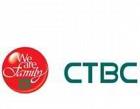Chinatrust Commercial Bank Co. Ltd Photos