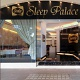 Sealy Sleep Palace (Tanglin Place)