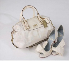 Cleanique Bags Services Pte Ltd Photos