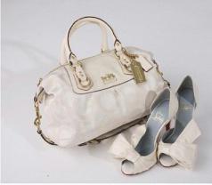 Cleanique Bags Services Pte Ltd Photos