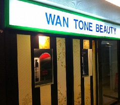 Wan Tone Beauty Photos