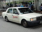 SMRT Taxis Pte Ltd Photos