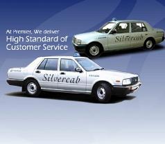 Premier Taxis Pte Ltd Photos