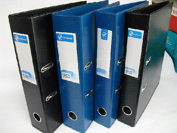 FS Arch File