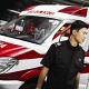 SCDF Paramedics