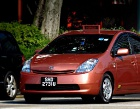 PRIME CAR RENTAL & TAXI SERVICES Pte Ltd Photos