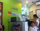 Prohealth 24-hour Medical Clinic Pte Ltd Photos
