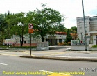 West Point Hospital Pte Ltd Photos