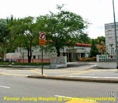 West Point Hospital Pte Ltd Photos