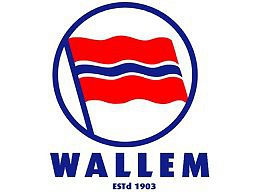 Wallem Shipping (S) Pte Ltd (Alexandra Road)