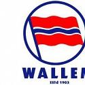 Wallem Shipping (S) Pte Ltd (Alexandra Road)