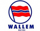 Wallem Shipping (S) Pte Ltd Photos