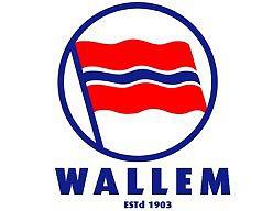 Wallem Shipping (S) Pte Ltd Photos