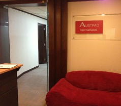 Austpac International Pte Ltd Photos