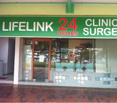 Lifelink 24Hrs Clinic & Surgery Photos
