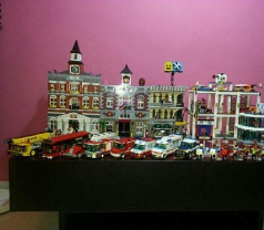 My Toy Shop Photos