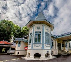 Tan Tock Seng Hospital Pte Ltd Photos