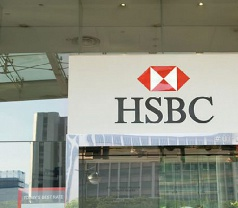 HSBC Photos