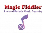 Magic Fiddler Pte Ltd Photos