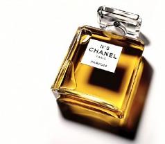 Chanel Photos