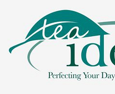 Tea Ideas Pte Ltd Photos