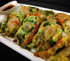 Namu Korean Dining Photos