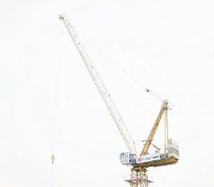 Lum Chang Building Contractors Pte Ltd Photos